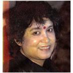 Taslima Nasrin