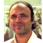 Kazi Jakir Hossain