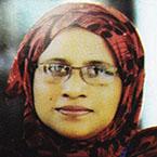 Parveen Akhter Jemi