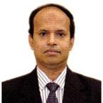 Muhammad Rafiqul Islam