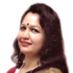 Moniza Rahman