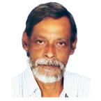 Saiful Ahsan Bulbul