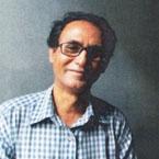 Monjur Shams
